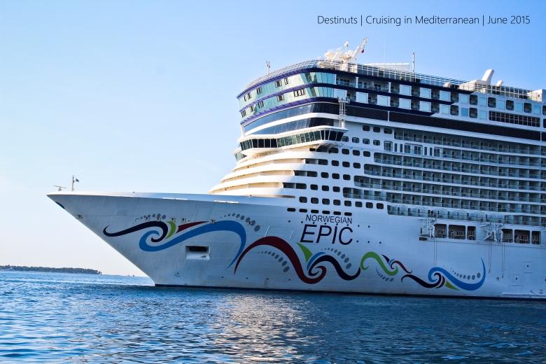 CruiseCP