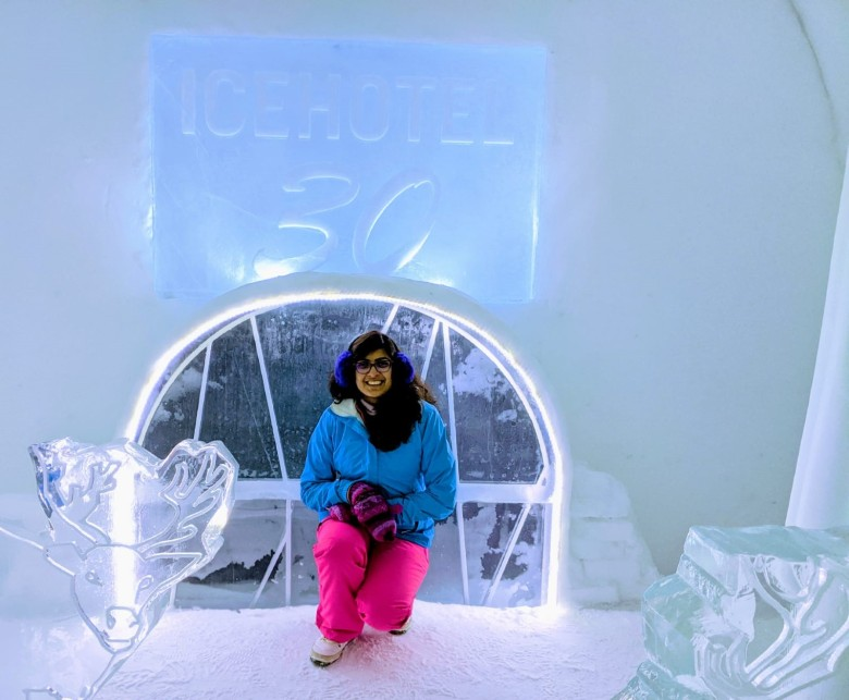 icehotel2